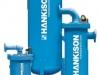 Hankison Air Filters
