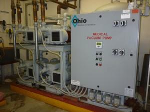 Source Equipment Medgas1 Inc Medical Gas Amp Vacuum